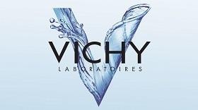 فروشگاه اینترنتی نمایندگی ویشی ( Vichy )