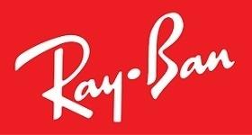 فروشگاه اینترنتی نمایندگی ری-بن ( Ray-Ban )