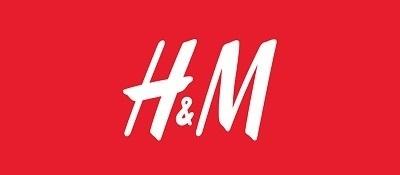 فروشگاه اینترنتی خرید اینترنتی نمایندگی اچ اند ام H&M