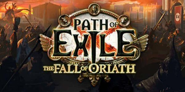 Beasts With One Mod Are Fine As Well In Path of Exile - path