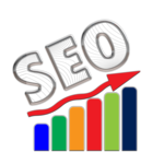 Top Reasons Why You Need to Get Great SEO Now Before It's Too Late!