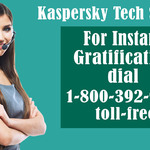 How to install Kaspersky AdCleaner on your Apple Device?