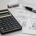 Are You Interested in Accounting Courses?