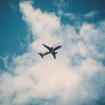 What Your Family Members Need To Know About Repatriation