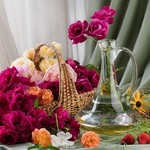 Gift Giving Made Easy Through Flower Delivery Services from the Best Nairobi Florists