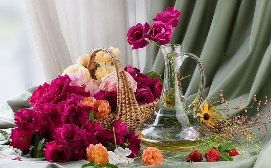 Nairobi florists.jpg