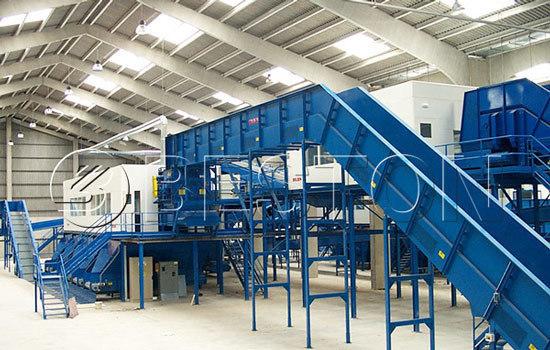 http://tyrepyrolysisplants.net/waste-sorting-machine.html