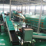 Finding The Right Design For Your Solid Waste Treatment Plant