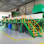 Just How A Waste Recycling Plant Uses Sorting Technology To Recycle Solid Waste