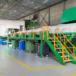 ​Benefits Of The Automated Waste Sorting Machine