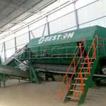 Factors That Affect Solid Waste Management Plant Cost