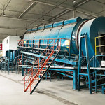 Waste Recycling Equipment Available For Sale - Things To Consider Prior To Buying