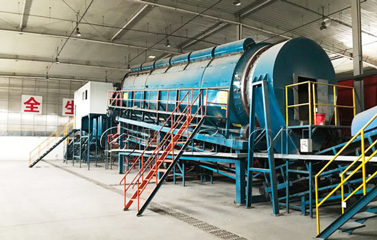 Beston waste recycling machine for sale.jpg