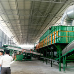What To Look For Inside A Waste Sorting Machine