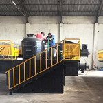 ​Reasons To Use Continuous Waste Tyre Pyrolysis Plant