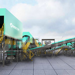 Factors Affecting Solid Waste Management Plant Cost