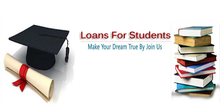 importance of loan in our life Importance of parents in life is depending on our sanskar and thinking parents play great role in our development they play important role in our m.