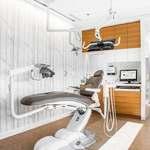 Orthodontist Calgary