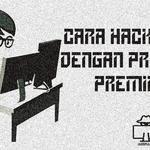 Cara Hack Ceme Dengan Program Premium