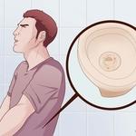 cara dan tips pengobatan kencing bernanah secara herbal alami