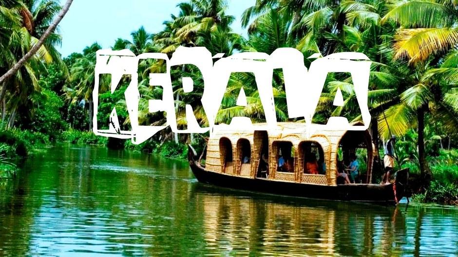 kerala tour package.jpg