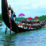 Information and Tips on Boat Races in Kerala