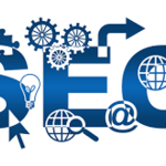 ​How To Choose The Best Seo Agency?