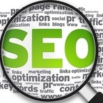 Services of SEO increase your business