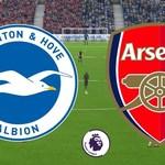Prediksi Bola Brighton vs Arsenal 4 Maret 2018
