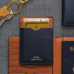 Things To Know About A Suitable Leather Wallet