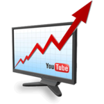 Learn How to Grow Your YouTube Channel Effectively