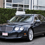 ​WHAT DOES BENTLEY REPAIR MANUAL OFFER?