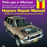 ​A Guide on How to Buy Auto Repair Manual