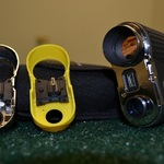 Golf Players Can Use the Range Finders For Many Use