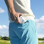 Win The Game Of Golf Using Modern Devices