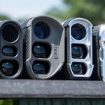 ​Review of Bushnell Tour Z6 – Best golf rangefinder for 2018