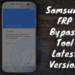 Samsung FRP Bypass Tool 2018 Free Download