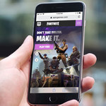 How to Sign Up For an Epic Account to Play Fortnite on iPhone and Android