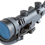 ​Buying A Binocular? Here's What You Need To Know!