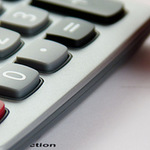 ​Know Why To Choose The Best Professional Accounting Services