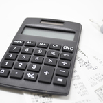 ​Affordable Accountant Service For Business Corporation