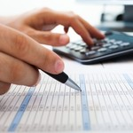 ​Hire Cheap Accountant And Run Your Business Smoothly