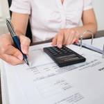 ​Benefits Of Affordable Accountants For Small Businesses