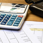 ​Cheap Accountant-A Compromise Or Getting The Best Service At The Affordable Price