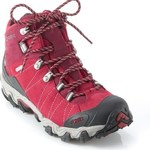 ​Walk Comfortably Through Rough Terrains