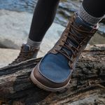 ​Hiking Shoes: A Tool For Hiking & Climbing