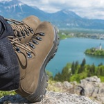 ​A Guideline For The Selection Of The Hiking Outfits