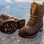 ​Types of trekking shoes for men and women