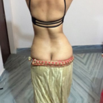 Newly Married Girls Escorts Service in Kolkata