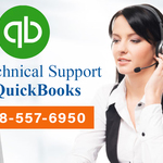 QuickBooks Error 61: (Four) Different methods to get it fixed.